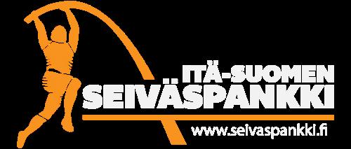 Itä-Suomen Seiväspankki